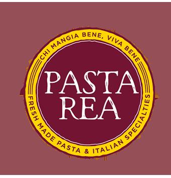 Pasta Rea