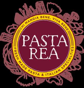 Pasta Rea-Fresh-Pasta-Phoenix