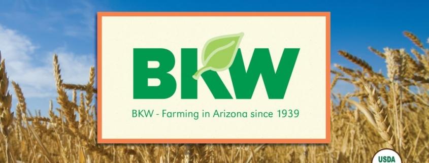 BKW Farms